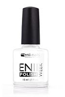 enii-week-polish-white-lily