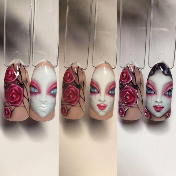 karnevalove-gelove-nehty-5