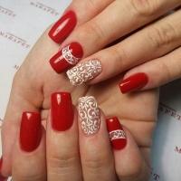 cervene-gelove-nehty-25_small