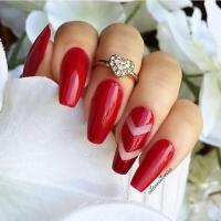 cervene-gelove-nehty_small