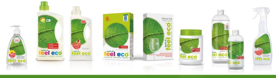 feel-eco-ekologicka-drogerie