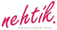 Nehtik.cz