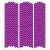 sablona na francii f5 fialova