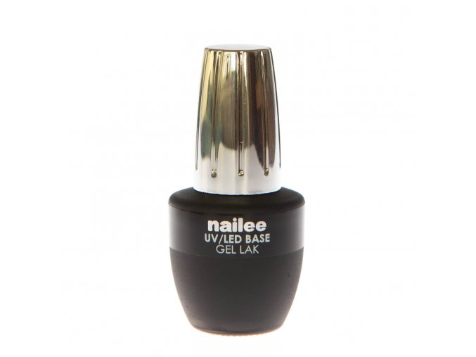 nailee base uv gel lak