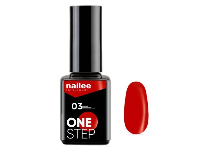 nailee one step gel lak 14 03
