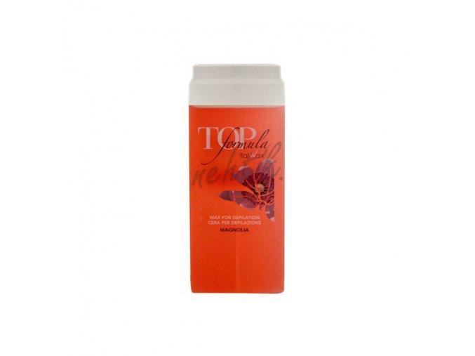 Depilační vosk Magnolie 100g