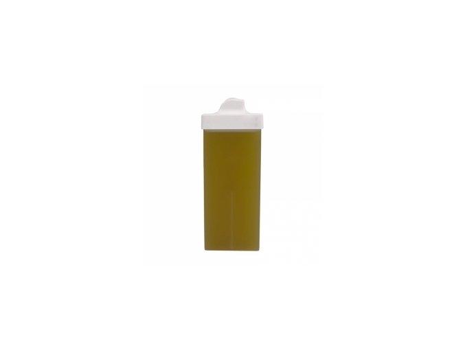 Depilační vosk medový s mini hlavicí 100g