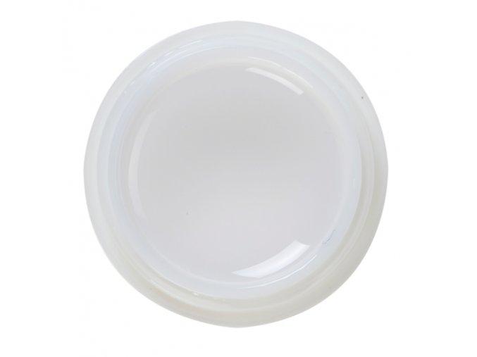 Tasha UV a LED gel Star of Resilience Clear 30 ml modelovací