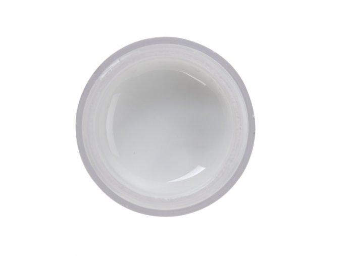 Tasha UV a LED gel Star of Resilience White 15ml mléčně bílý
