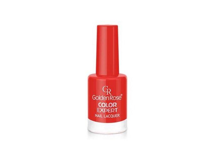Lak na nehty Color Expert 24