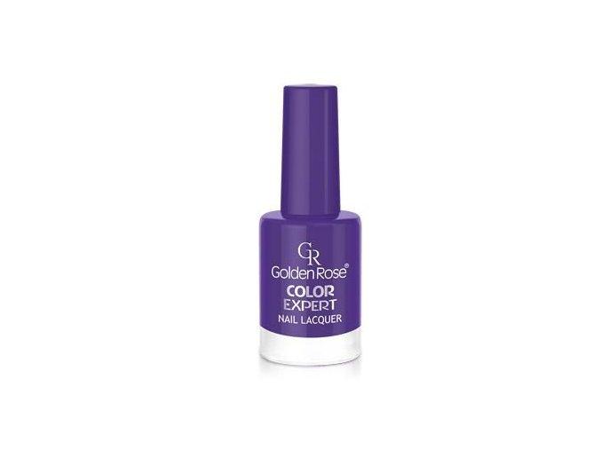 Lak na nehty Color Expert 41