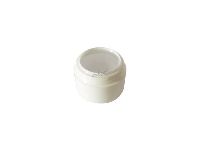 Základní UV gel čirý 15ml Cedro