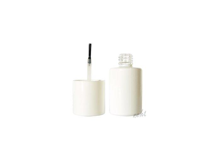 Vrchní UV gel lesklý 15 ml Cedro