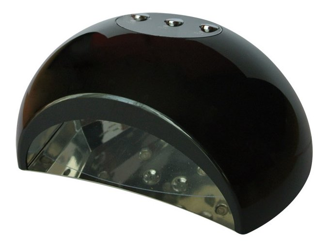 LED/UV lampa CCFL 18 W