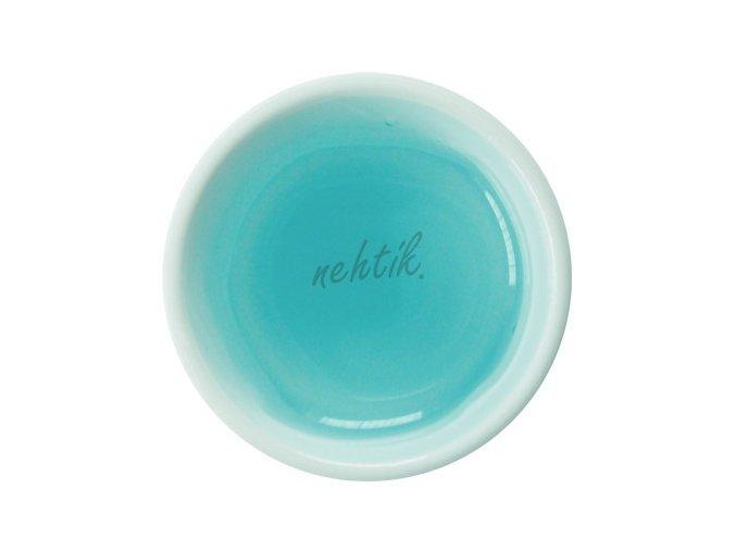 Jednofázový UV gel křišťál 15 ml Cedro