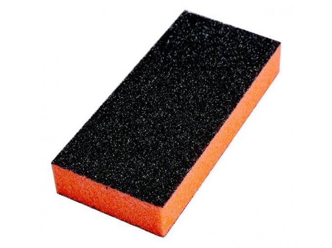Blok smirkový 100/180 malý