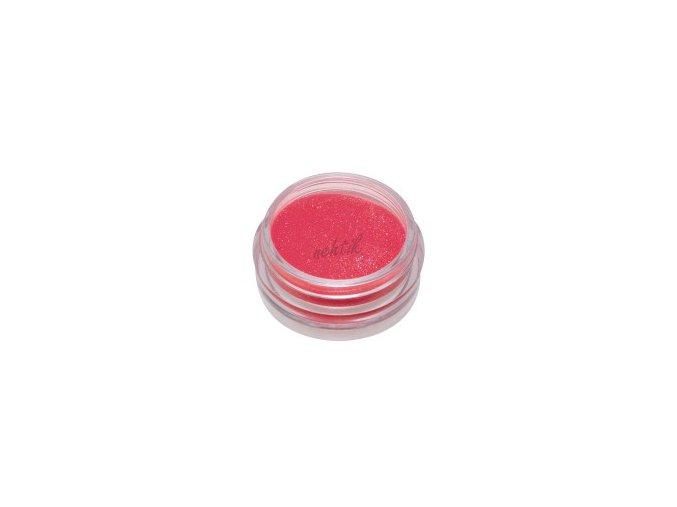 Glitrový akryl - Fuchsia 5ml Enii-nails