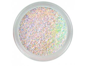 pigment na nehty aurora