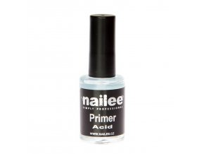 nailee primer acid