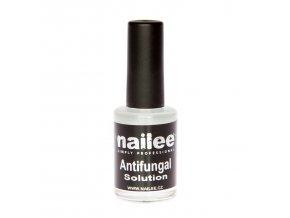 nailee antifungal