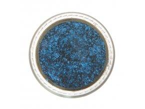 nailee lestici pigment chromatic blue