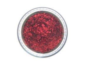 nailee lestici pigment chromatic red