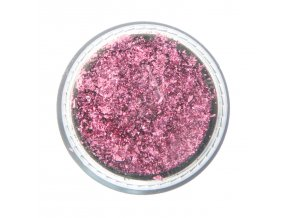 nailee lestici pigment chromatic pink
