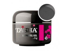 tasha barevny gel graphite dream 5 g black line