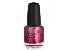 konad special polish 5ml s55 pinky red 1