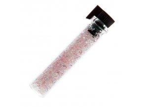 Zdobení nehtů - Crystal Pixie 07