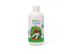 feel eco 500ml nadobi ovoce zelenina