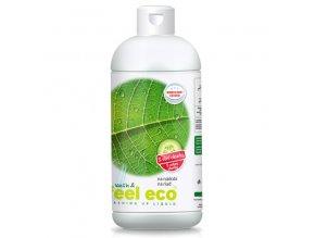 Feel Eco na nádobí Okurka 500 ml výprodej
