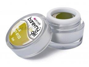 Barevný UV gel - Palm Enii-nails výprodej