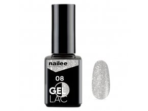 nailee gel lak 15 08