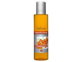 saloos Rakytnik Orange sprchovy olej