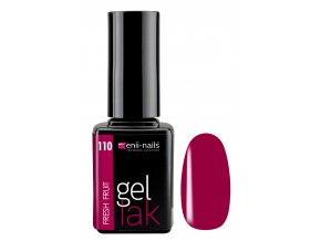 enii nails gel lak 11 ml 110 m