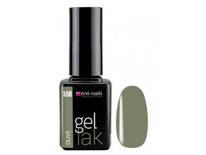 98 0108 gel lak enii nails