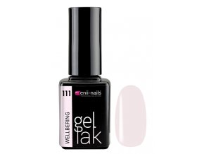 98 0111 gel lak enii nails