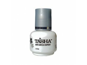 tasha anti myco expert 15 ml2