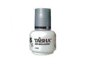 tasha anti myco expert 15 ml2