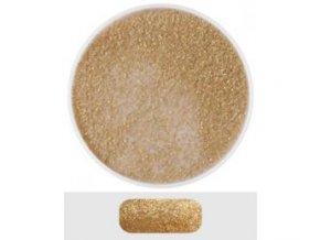 glitterovy akryl pudr cedro 11