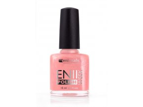 enii week polish crystal pink