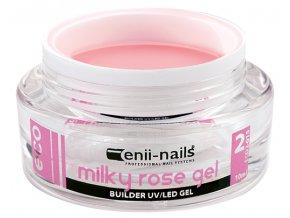 eco2 015 modelovaci milky rose