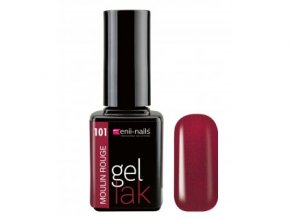 gel lak ENNI NAILS 0101