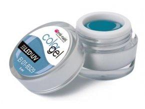 barevny uvled gel 5 ml c.329 enii nails