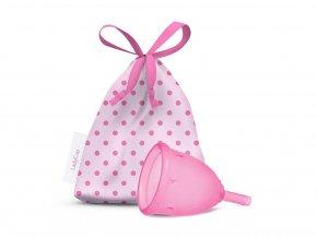 Menstruační kalíšek LadyCup vel. L