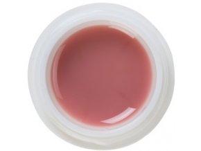 tasha uv a led gel star of resilience natural extension 5 ml kamuflazni