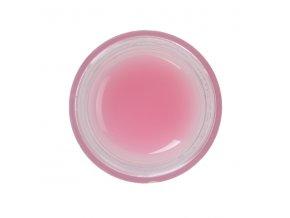 Tasha UV a LED gel Star of Resilience Pink 50 ml modelovací