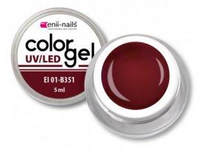 barvny gel ei 01 b351