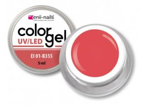barevny gel ei 01 b355